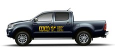 MM-hilux